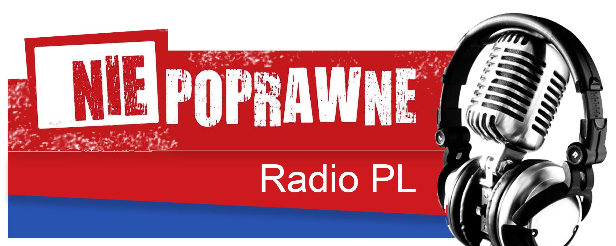 Niepoprawne radio.pl