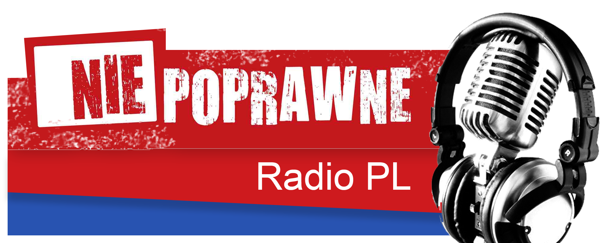 N.Radio.PL-Logotyp-08