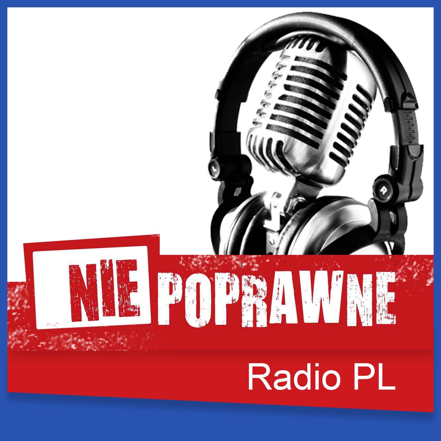 N.Radio.PL-Logotyp-02