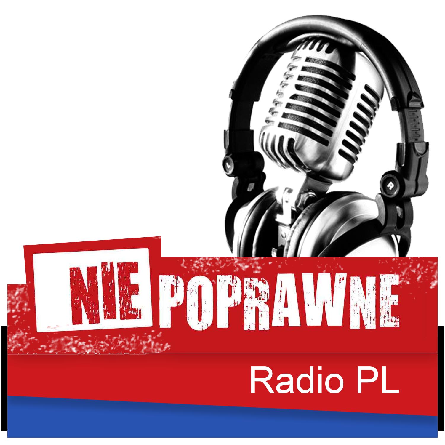 N.Radio.PL-Logotyp-04