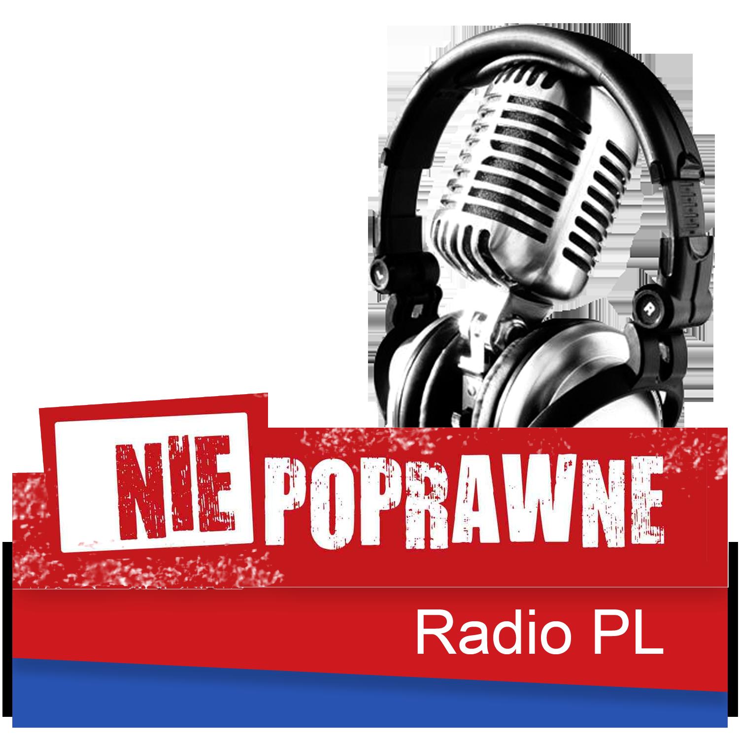 N.Radio.PL-Logotyp-05