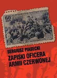 zapiski-oficera-armii-czerw