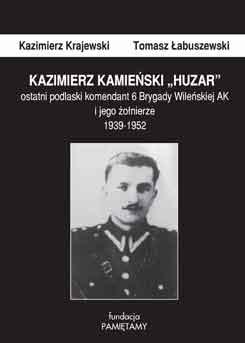 huzar-1