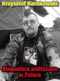 Blogosfera-polityczna-w-Pol