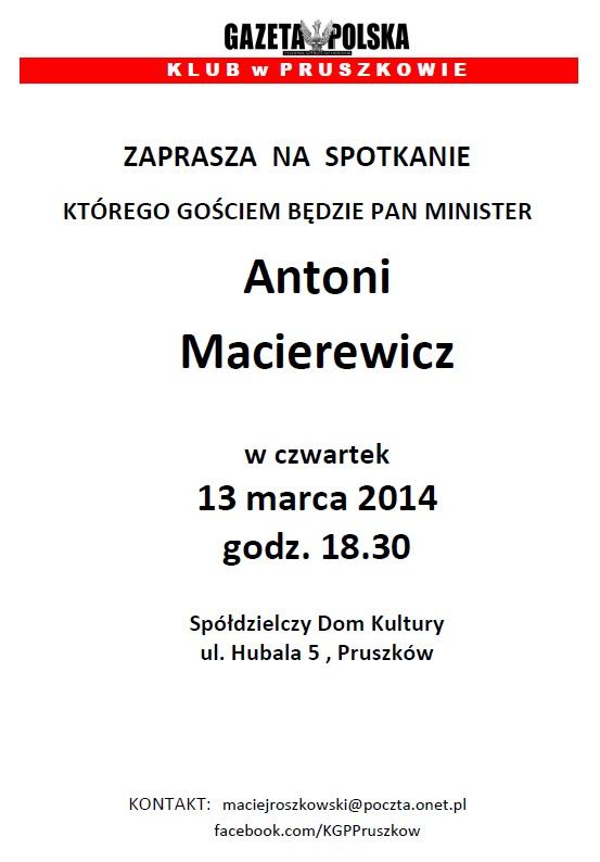 Pruszkow_Macierewicz