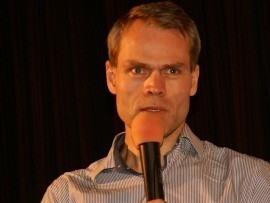 Glenn Jorgensen