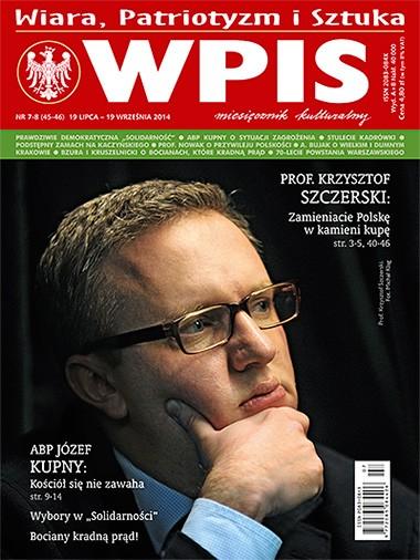 WPiS-7-2014