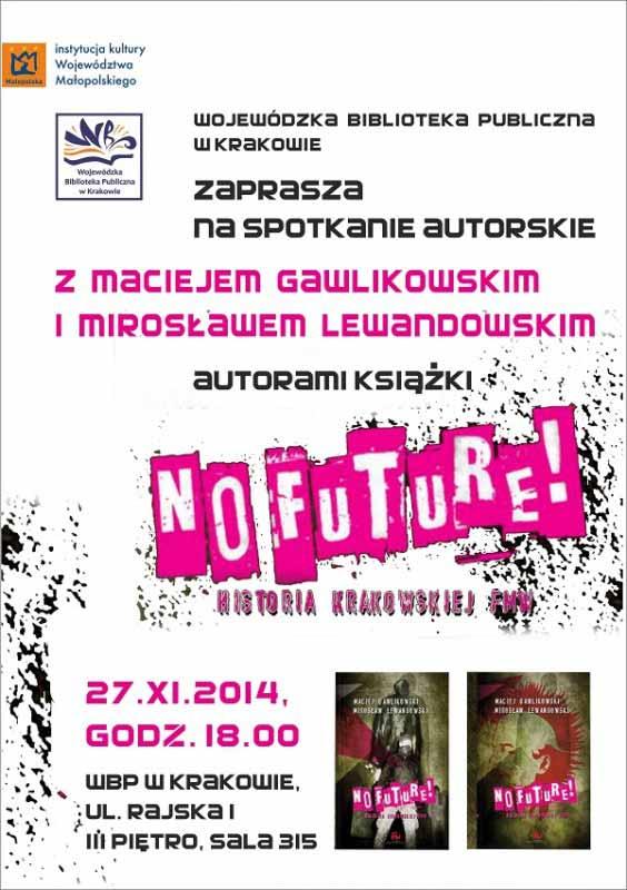 Federacja_Mlodziezy_Walczac
