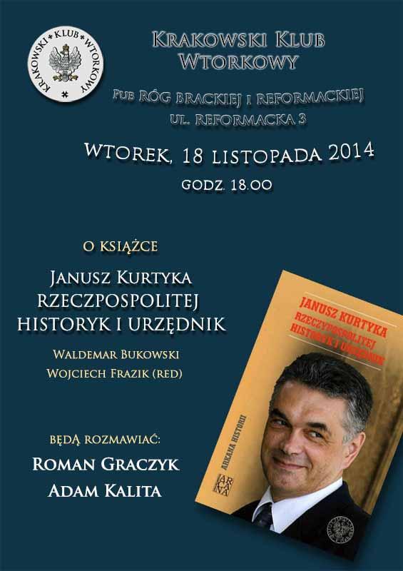 Janusz-Kurtyka-KKW--18-list