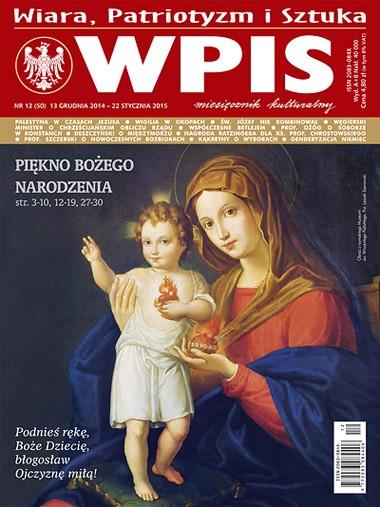 WPiS - 12_2014