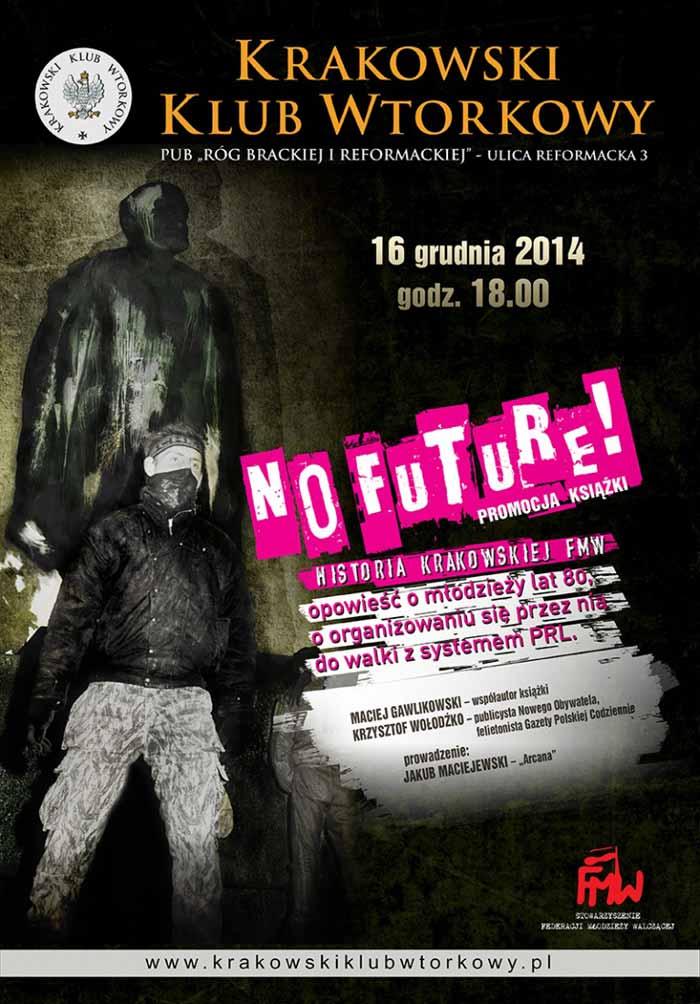 no_future_fmw
