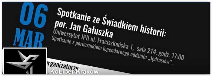 Koliber---Jan-Gałuszka