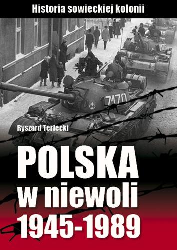 Polska w niewoli 500px