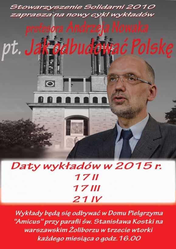 JakodbudowacPolske