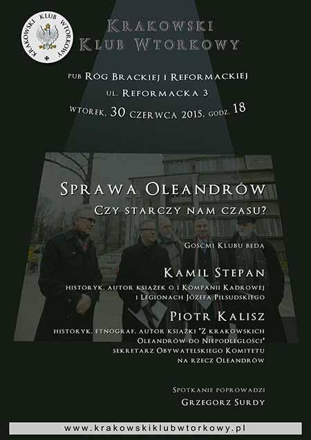 kkw_sprawa_oleandrowjpg