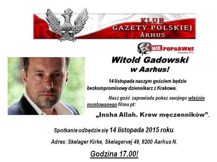 30_Gadowski_a