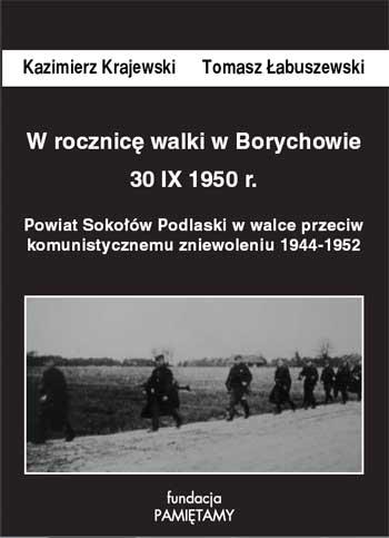 Borychow