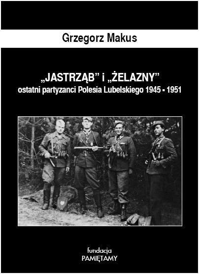 Jastrzab_i_Zelaznyostatni...okladka