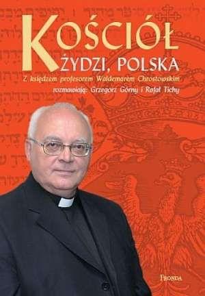 kosciol-zydzi-polska