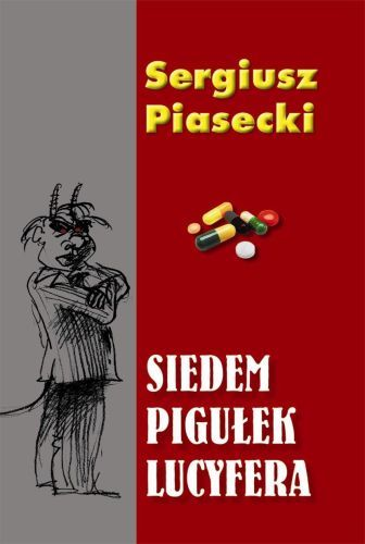 siedem-pigulek-lucyfera