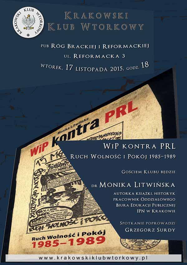 WiP_kontra_PRL