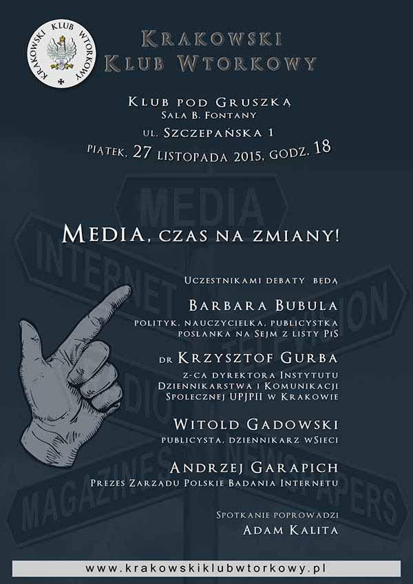 kkw_media