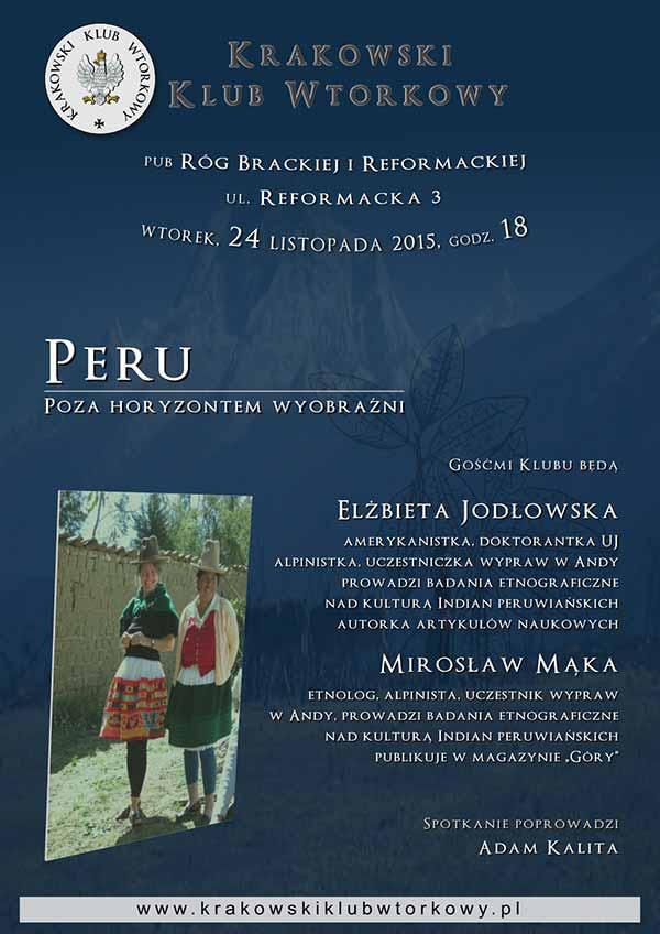 kkw_peru_1