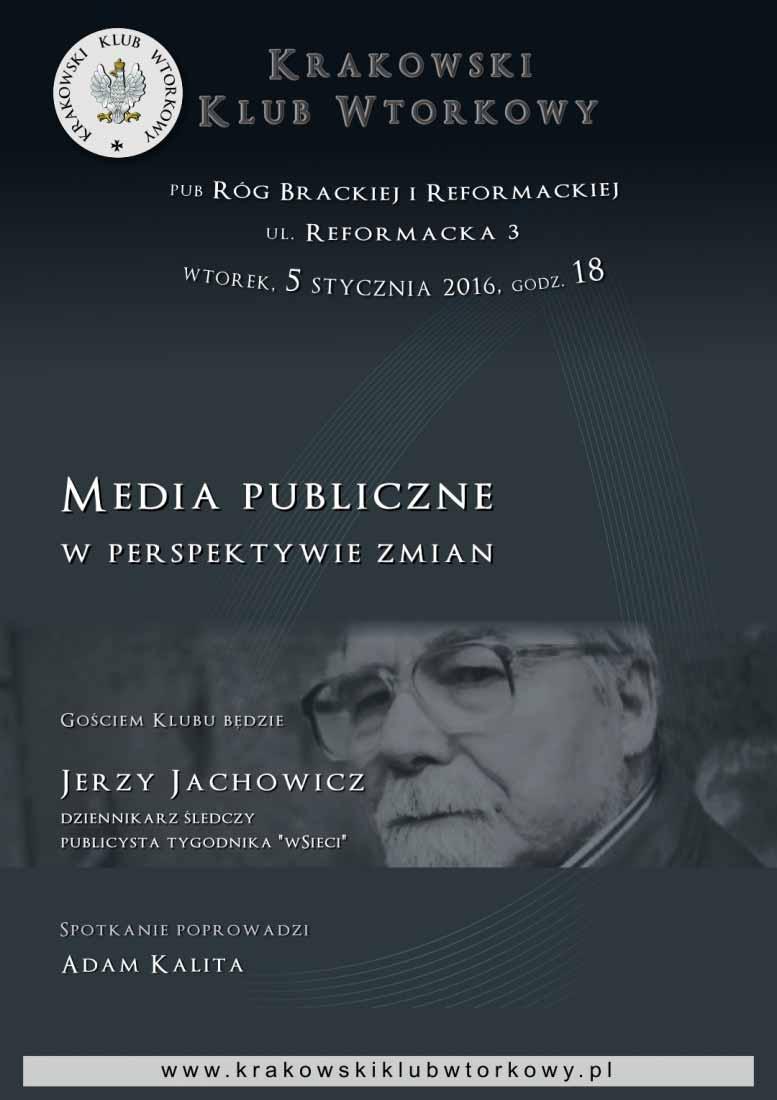 plakat-jachowicz