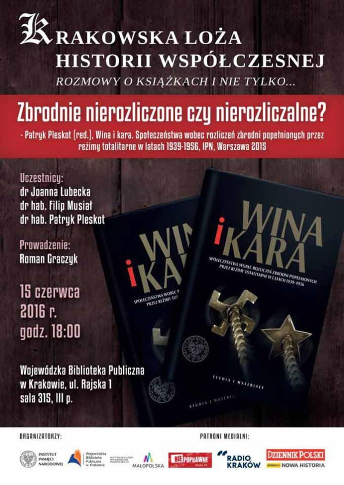 KLHW_15VI
