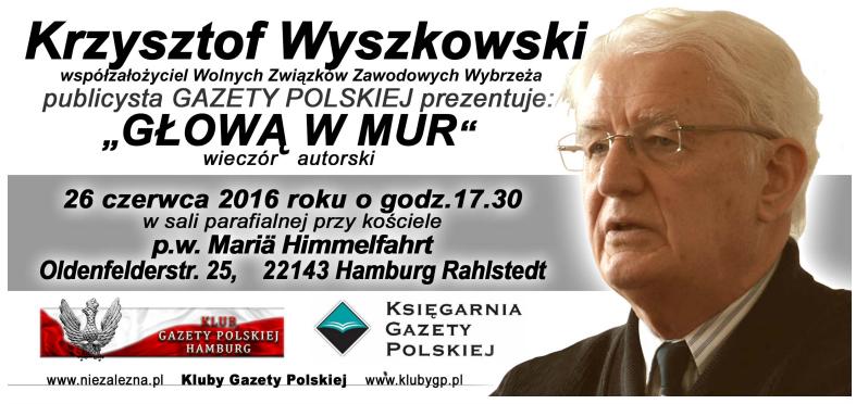 Wykowski_26VI16