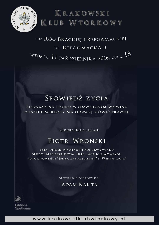 wronski-2
