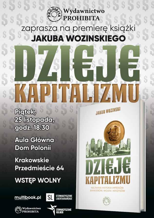 wozinski-plakat-a3-01a
