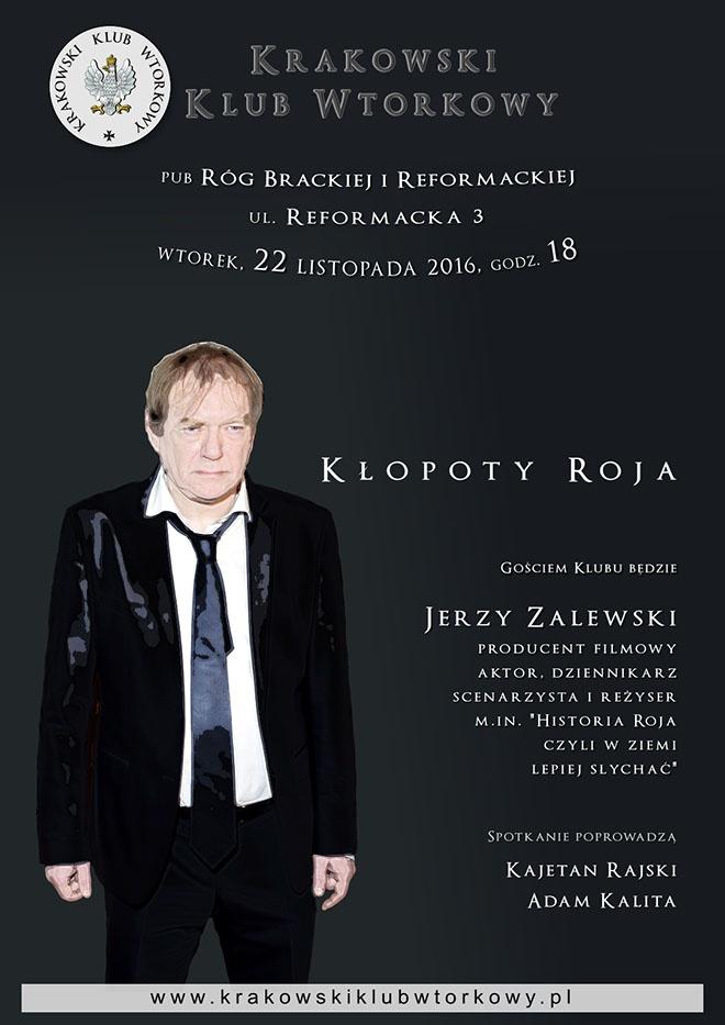 kkw_klopoty_roja_zalewski