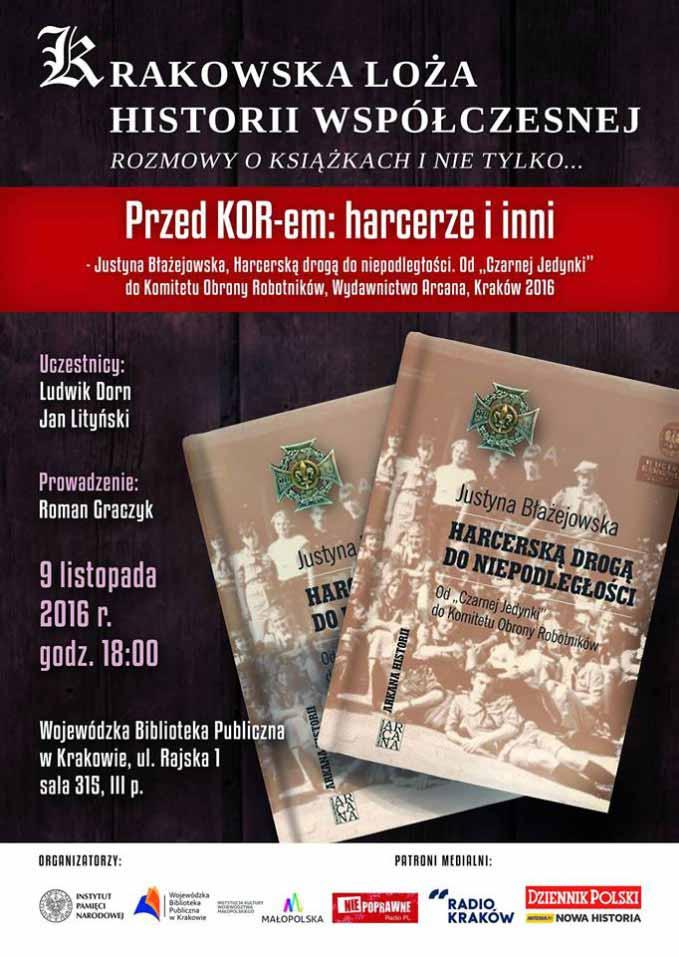 klhw_przed_korem