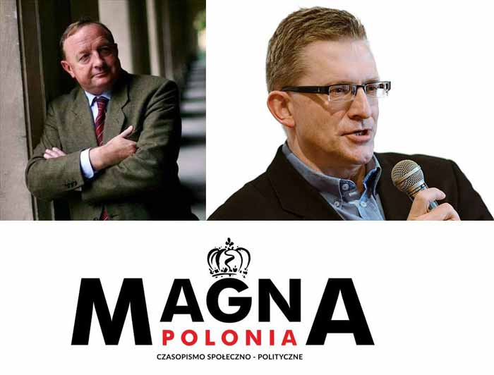 magna_polonia