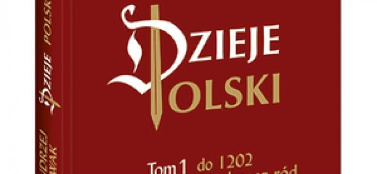 Czerwcowe bestsellery księgarni Multibook.pl