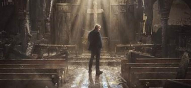 """""""Bóg nie umarł. Światło w ciemności"""" – polecamy!"""