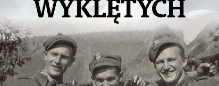 """""""Bohaterskie akcje Żołnierzy Wyklętych"""" – KONKURS!"""