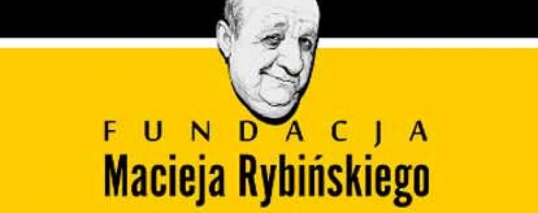 Poniedziałek (23 listopada) godz.19:00 Wręczenie nagrody Złotej Ryby (Warszawa)