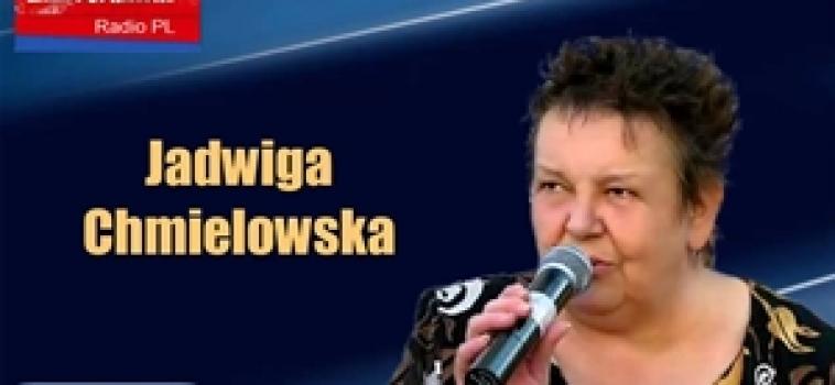 Sprawa Jadwigi Chmielowskiej
