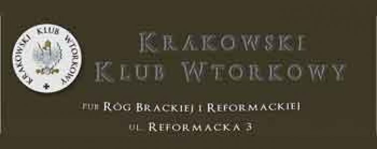 Wtorek (30 grudnia) godz.18:00 spotkanie KKW –  ks. Kazimierz Jancarz – W służbie Bogu i Ojczyźnie