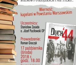 Krakowska Loża Historii Współczesnej IPN – środa, 17 października godz. 18
