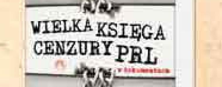 Sobota (29 listopada) godz.18:30 oficjalna premiera książki Tomasza Strzyżewskiego