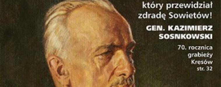 """""""Wiara, Patriotyzm i Sztuka"""" – w czwartkowej audycji KONKURS!"""
