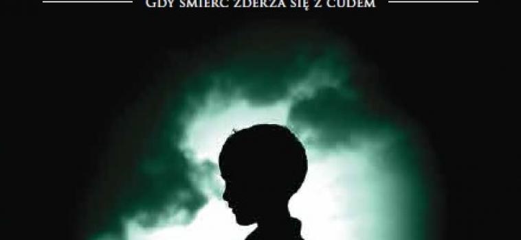 """""""Wskrzeszenie"""" – jutro KONKURS!"""