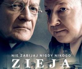 """Niepoprawne Radio PL poleca: """"Zieja"""" – w kinach od 28 sierpnia!"""
