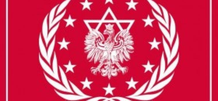 Polska na rozdrożu:Trójmorze czy Judeopolonia- rozmowa ze redaktorem Stanisławem Michalkiewiczem, Środa godzina 15.00, 26 Lipiec AD 1017
