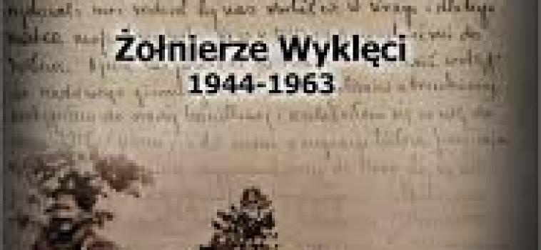 Dla Niepodległej – Żołnierze Wyklęci 1944-1963