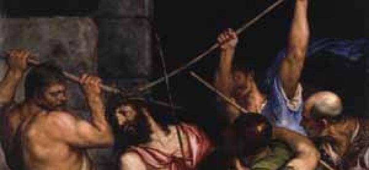 Sobota (19 marca) godz.16:00 – Dialog chorału i ewangelii w pasjach Jana Sebastiana Bacha