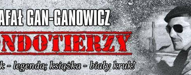 Bestsellery marca 2014 na Multibook.pl